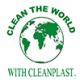 logo_cleanplast