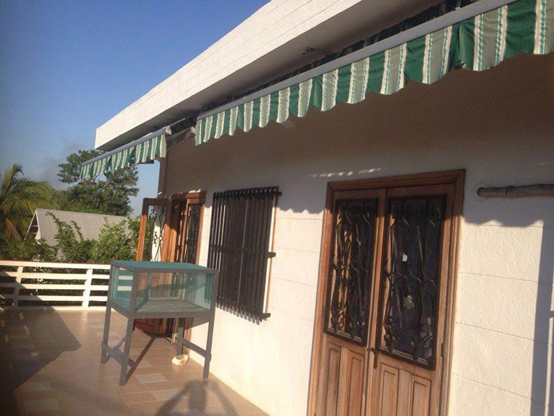 Store-de-veranda2-800×600