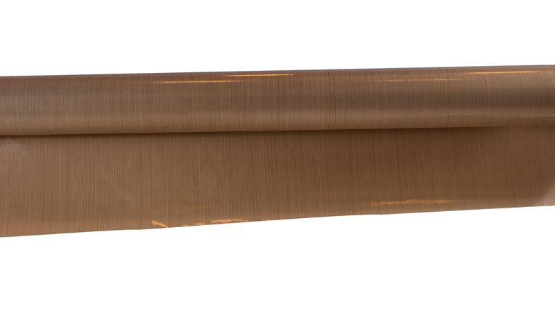 TEFLON-(WARLON)–LARGEUR-100cm