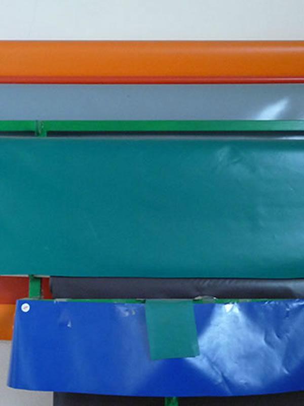 TOILE-ENDUITE-FERRARI–600×800