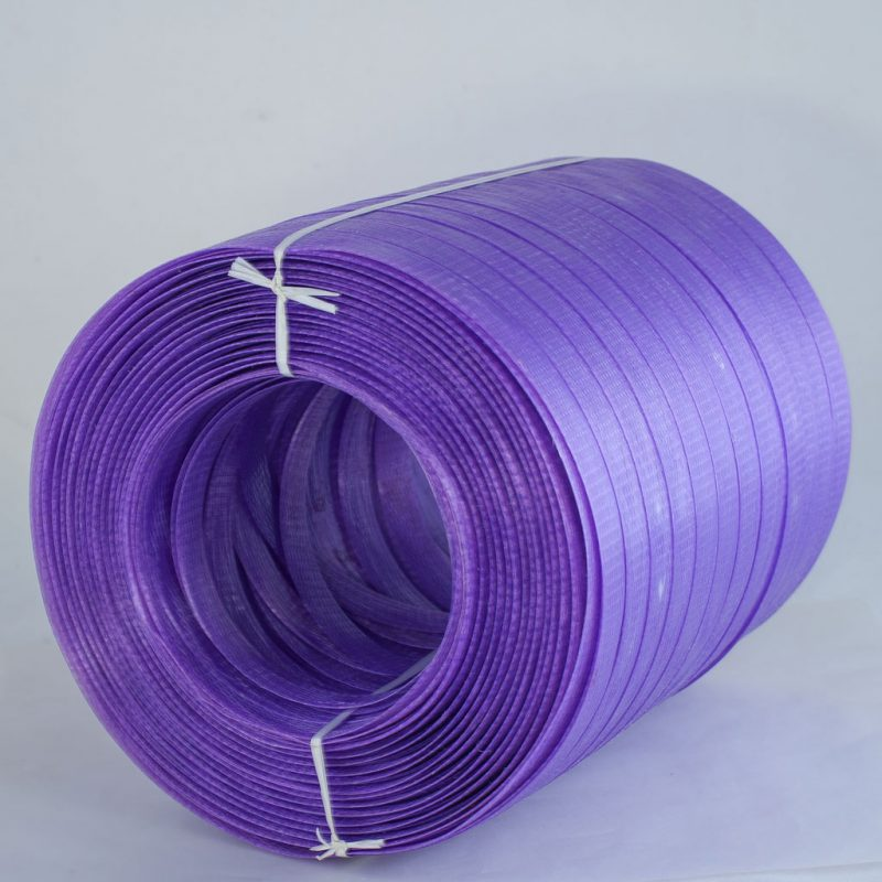 FEUILLARD-EN-PLASTIQUE–ROULEAU-DETEINTE-Violette-2