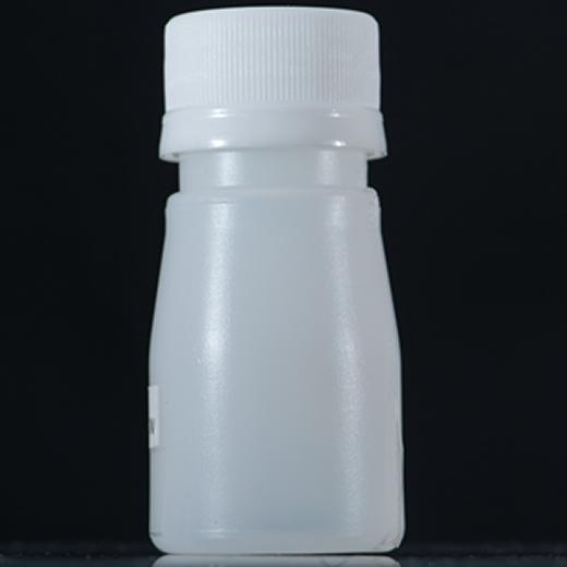 FLACON-PLASTIBLOW-NEUTRE-CONTENANCE-30ML-AVEC-BOUCHON-520-3
