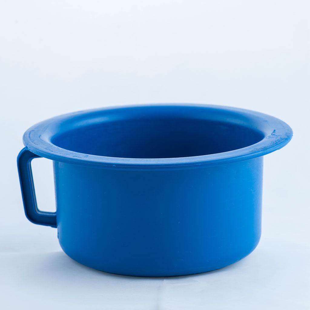 vase de nuit adulte teinte bleue sfoi. Black Bedroom Furniture Sets. Home Design Ideas